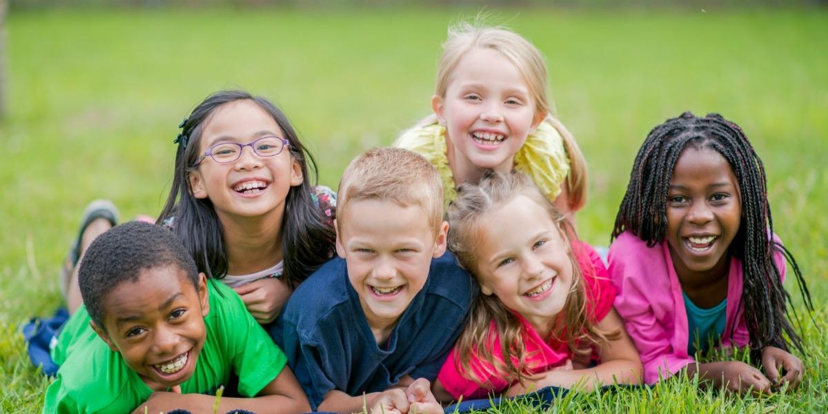 CHI Memorial Pediatric Diagnostic Associates | CHI Memorial